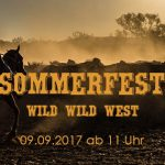 Sommerfest web