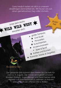 Sommerfest_Flyer_A5_Rückseite