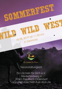 Sommerfest_Flyer_A5_Vorderseite